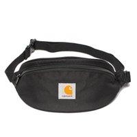 sırt çantası döngüsü toptan satış-Yeni Sling Göğüs Çanta Unisex Bel Çantaları Sırt Çantaları Açık Bir Omuz Bisiklet Çantaları Kamuflaj Crossbody Çanta