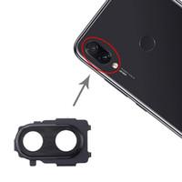 Wholesale bezel camera for sale – best Back Camera Bezel for Xiaomi Redmi Note Pro Redmi Note