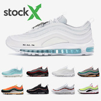 air max 99 blanche femme OFF 63% vetement et chaussure nike