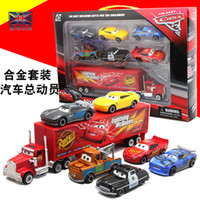 Wholesale Shipping Container Toys - Buy Cheap Shipping