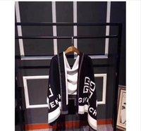 muñequeras de cachemira de invierno para las mujeres al por mayor-diadema invierno de la cachemira de la bufanda de Pashmina de las mujeres manta caliente bufandas bufandas de cachemira bufanda de algodón regalos 180x70cm