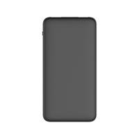 bateria externa mini usb venda por atacado-10000 mah banco de potência para o telefone móvel do telefone móvel bateria externa mini banco de potência portátil dual powerbank usb carregador
