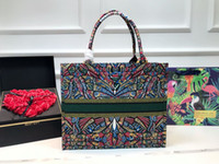 erkek deri spor çantası toptan satış-Yeni Unisex çanta Büyük kapasiteli Deri Seyahat Çantaları Spor salonu omuz çantası Bagaj Çantaları taşımak erkekler kadınlar Seyahat Messenger Bagaj Çantası