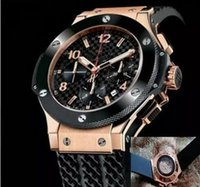 Wholesale f1 men watch resale online - New F1 watch Red Mens Automatic movement Watch Self wind men Mechanical Watches Fashion Sports Wristwatches