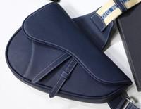 kleine lässige umhängetasche großhandel-Koreanische Art und Weisetasche Damen 23 neue beiläufige doppelte Schulter geschlungene doppelte kleine Rucksacktasche wild