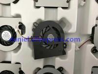 sopladores de turbina al por mayor-UDQFZER03C1N 4509 4.5CM Turbine Blower 5V 0.2A Laptop Extractor de gran volumen y ventilador de disipación de calor
