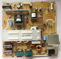 placa de circuito impreso al por mayor-Unidad de PCB del tablero de la fuente de alimentación del monitor LCD TV LED para Samsung BN44-00512A PS60E550D1J PS60E530A6R PSPF391501A