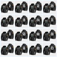 Wholesale chicago blackhawks crawford hoodie resale online - 2019 Winter Classic Chicago Blackhawks Hoodie Henri Jokiharju Patrick Kane Jonathan Toews Corey Crawford Duncan Keith Artem Anisimov Jersey