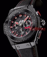Wholesale new f1 watch for sale - 2813 Automatic movement AAA silver Mens F1 Top Luxury Brand Watch men Mechanical Watches Fashion Sports Wristwatch