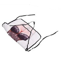 Wholesale sexy naked apron for sale - Group buy Sexy Novelty Apron Naked Woman Men Kitchen Cooking BBQ Party Bar Funny Aprons Other Housekeeping Organization