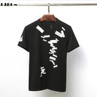 çeşitli markalar toptan satış-Dolce t gömlek Gabbana erkekler tasarımcı tişörtleri marka gömlek Çeşitli stilleri t-shirt çeşitli modelleri tişört çeşitli desenler DG tee