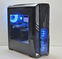 usb hdd pc toptan satış-BİLGİSAYAR OYUN PC i5 DÖRT 500 GB HDD 8 GB DDR3 4 GB GTX 1650 WINDOWS 10 WIFI