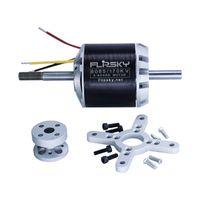 Wholesale electronics components sale resale online - Flipsky Brushless Electric Skateboard Motor KV W DC motor Low Noise Hot Sale Electronic Component