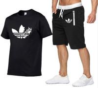 3d lustig großhandel-Neueste Oansatz Kurzarm T-Shirt Männer Mode Doodle Print Baumwolle lustige T-Shirt Männer Tops T-Shirts Casual 3D T-Shirt +