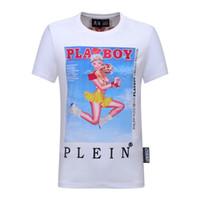 adam atma toptan satış-2019 Yeni Heron Preston erkek Dökme Tişörtleri Erkekler erkekler oynamak Tasarımcı T-Shirt Kadın Yüksek Kaliteli T-Shirt Kısa Kollu Ile ...