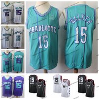 low priced 38923 0522b Wholesale Charlotte Hornets for Resale - Group Buy Cheap ...