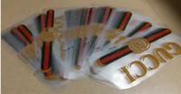 модные платки для одежды оптовых-большой размер 22X7CM Италия логотип ПВХ патчи уличная мода pet стиль рубашка теплопередачи утюг на патчи для обуви сумка футболка для одежды DIY