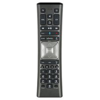 Wholesale voice activated dvr for sale - Group buy not new older used remote control for Comcast Xfinity XR11 Voice Activated tv HD DVR For Motorola