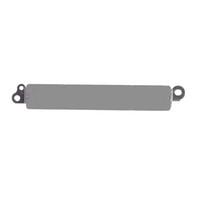 marcas de vibradores al por mayor-Marca 1PCS Alta calidad para iPhone 6S vibrador vibración módulo silencioso