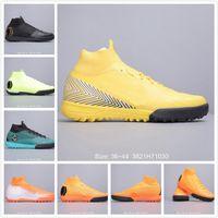 Promotion Chaussures En Foot De SalleVente wXNk08nOPZ