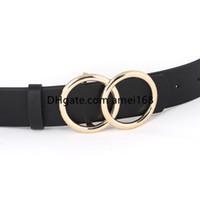 cravate de couleur métallique achat en gros de-Avec boîte Haute qualité designer marque mode ceinture hommes et femmes ceinture G boucle hommes et femmes ceinture livraison gratuite