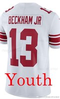 Wholesale kids new york jerseys for sale - Group buy kid New York Gaint jerseysNew York Gaint jerseys YOUTH Rugby Jersey