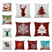Wholesale Pillow Covers For Resale Group Buy Cheap