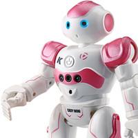 Promotion Robot Jouet Chiens Enfants Vente Robot Jouet