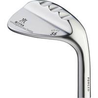 kg stahl großhandel-Neue rechtshändige Golfschläger MIURA KG-2.0 Golf Wedges 52 56,60 3-teilig Hochwertige Keile Clubs Steel Golf Shaft Free s