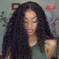 doğal renk brezilya kıvırcık saç toptan satış-100% Brezilyalı Virgin İnsan Saç Paketler Kıvırcık 8A Işlenmemiş Brezilyalı Saç Sapıkça Kıvırcık Hiçbir Atma Doğal Renk 8-26 Inç