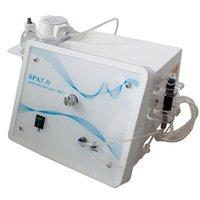 oksijen cilt bakımı toptan satış-En iyi kalite Su Oksijen soyma Taşınabilir Oksijen Jet peel Ev Kullanımı için Yüz Cilt Bakımı Makinesi
