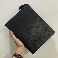 uzun çanta cüzdanı çantası toptan satış-lüks debriyaj çanta erkek tasarımcı debriyaj çanta tasarımcı çanta cüzdan erkekler uzun cüzdan tasarımcı lüks çanta cüzdan kartı sahibi