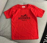 bas t-shirts achat en gros de-Top t-shirt femme au design classique de la marque Tee-shirt femme, magasin, activité, petit prix