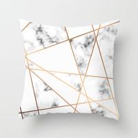 capa de almofada minimalista venda por atacado-Peach fronha moderno e minimalista sala de estar almofadas do sofá Nordic forma geométrica rosa por travesseiro fronha atacado lance almofada PL