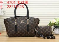 v dükkan toptan satış-LOUIS VUITTON Luxurys marka kadın çanta çanta Ünlü çanta Bayan çanta Moda tote çanta kadın dükkanı çanta sırt çantası