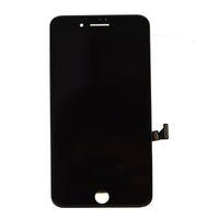 écrans de remplacement lcd de téléphone mobile achat en gros de-Écran lcd pour téléphone portable de remplacement en gros pour iphone 7 plus, lcd écran digitizer assembly pour iphone 7 plus écran tactile
