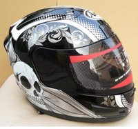meia capacetes xxl moto venda por atacado-2020 Arai Tamanho: s m l xl XXL capacete da motocicleta capacete meio aberto rosto motocross