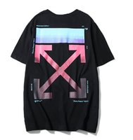 модальные футболки мужские оптовых-Высококачественные футболки мужские с коротким рукавом из хлопка Модальные женские топы, майки