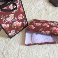 orden bufandas de seda al por mayor-cajas de seda debe coincidir con el orden con la caja de la bufanda de pedir por separado no será enviado