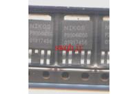 поверхностное крепление ic оптовых-P3004ND5G МОП-транзистор с поверхностным монтажом и сквозным отверстием