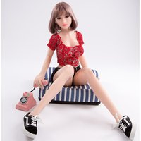 ingrosso bambole full size per gli adulti-realistica bambola del sesso del silicone del corpo reale di dimensione reale bambola giapponese realistica del sesso adulto della bambola di amore di signora