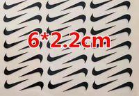 diy hitzeflecken großhandel-Sport BAND Kleidung Patch Wärmeübertragungen Eisen auf annähen Patches für DIY T-Shirt Kleidung Aufkleber dekorative Applikation