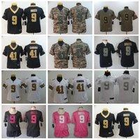 8a5e039f Wholesale Saints Jerseys for Resale - Group Buy Cheap Saints Jerseys ...
