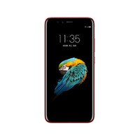 Wholesale lenovo 4g android for sale - Group buy Original Lenovo S5 K520 GB RAM GB ROM G LTE Mobile Phone Snapdragon Octa Core quot Full Screen MP Face ID OTG Smart Cell Phone