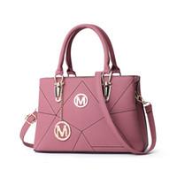 38d994302164d Rabatt top satchels designer handbags - Luxus Designer Handtaschen Tote Umhängetaschen  taschen Satchel Geldbörsen Top Griff