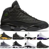 Wholesale orange hunting cap resale online - Top Cap And Gown s Men Basketball Shoes Rivals Atmosphere Grey He Got Game Mens Trainer Athletic Sports Sneakers Cheap Drop Shipping