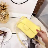 jeune sac bandoulière achat en gros de-sacs à bandoulière multicolores de marque de concepteur de dame d'embrayage pour les jeunes filles dynamiques assez beaux sacs à main de qualité