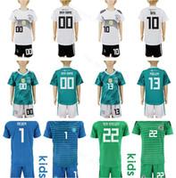 84b8dc206 Venta al por mayor de Camisetas De Alemania - Comprar Camisetas De ...
