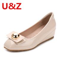 обувь для женщин каблуки оптовых-