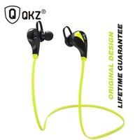 g6 auto großhandel-G6 Allgemein 4.0 Sport Wireless Bluetooth USB Headset Kopfhörer 4.0 Stereo Musik Mini Ohren Beste Sport Kopfhörer Auto